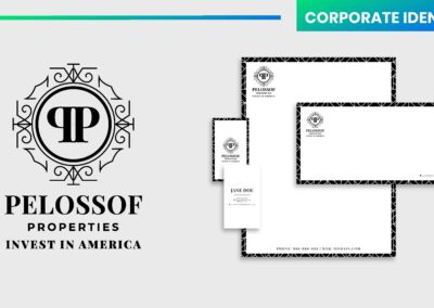 Corporate_ID-page-005-min